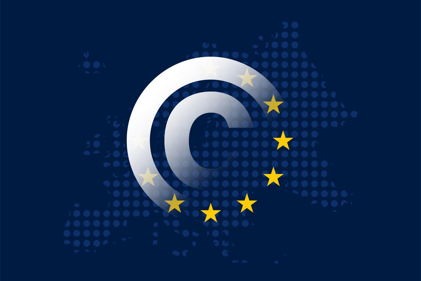 La directive Copyright décryptée | Crédit photo : Fotolia.com