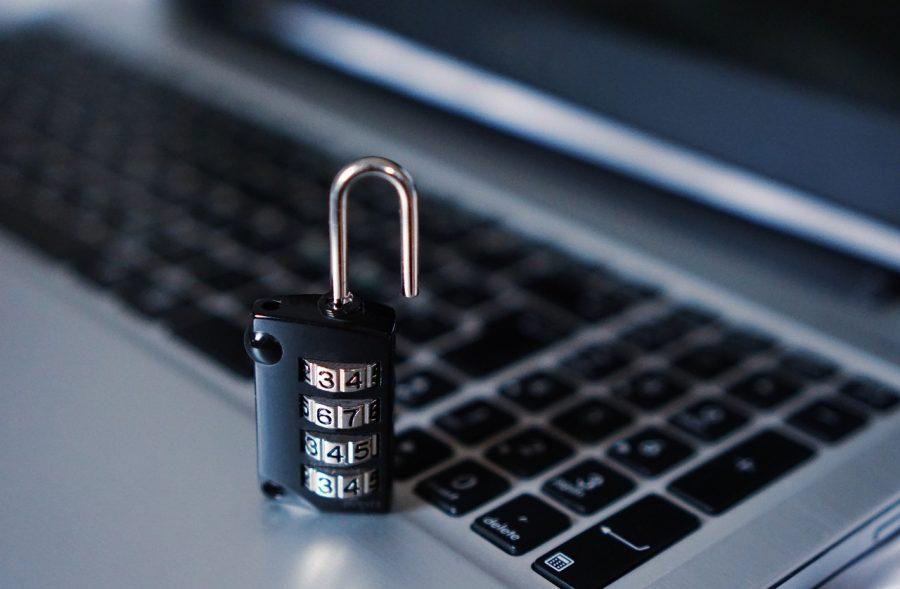 L'open data : les données juridiques seront désormais ouvertes à tous
