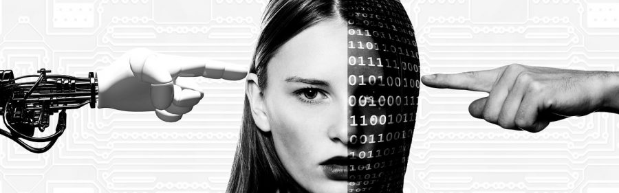 Justice prédictive : des algorithmes pour prendre les décisions judiciaires