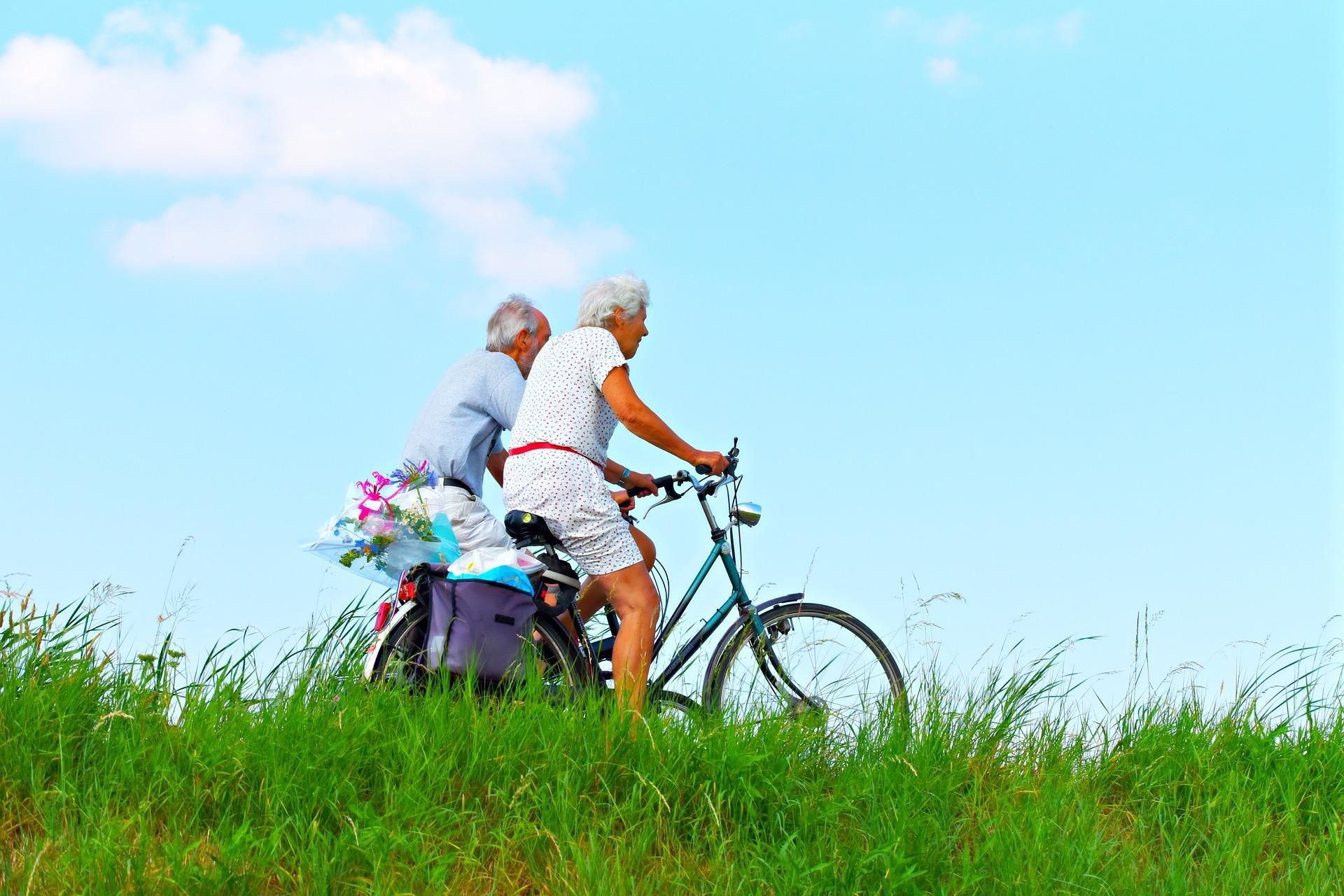 La réforme des retraites en plein pourparlers | Crédit photo : Pixabay.com